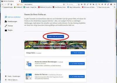 Firefox-Addon-02