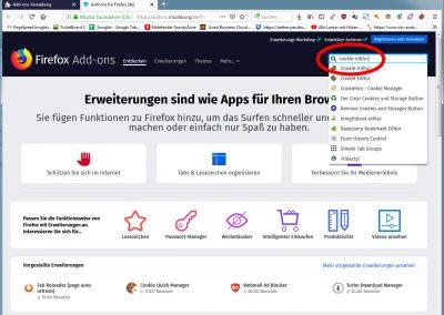 Firefox-Addon-03