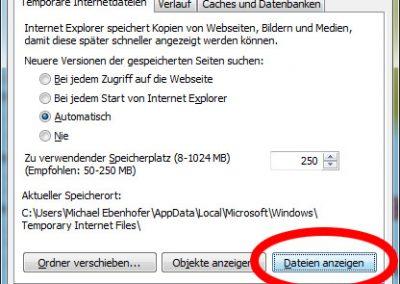 Internet-Explorer-05